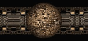 Neutralité du net aux USA et protection des données : Common carriers V. information service providers (ISP)